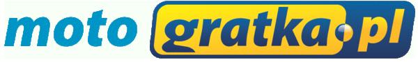 Gratka.pl